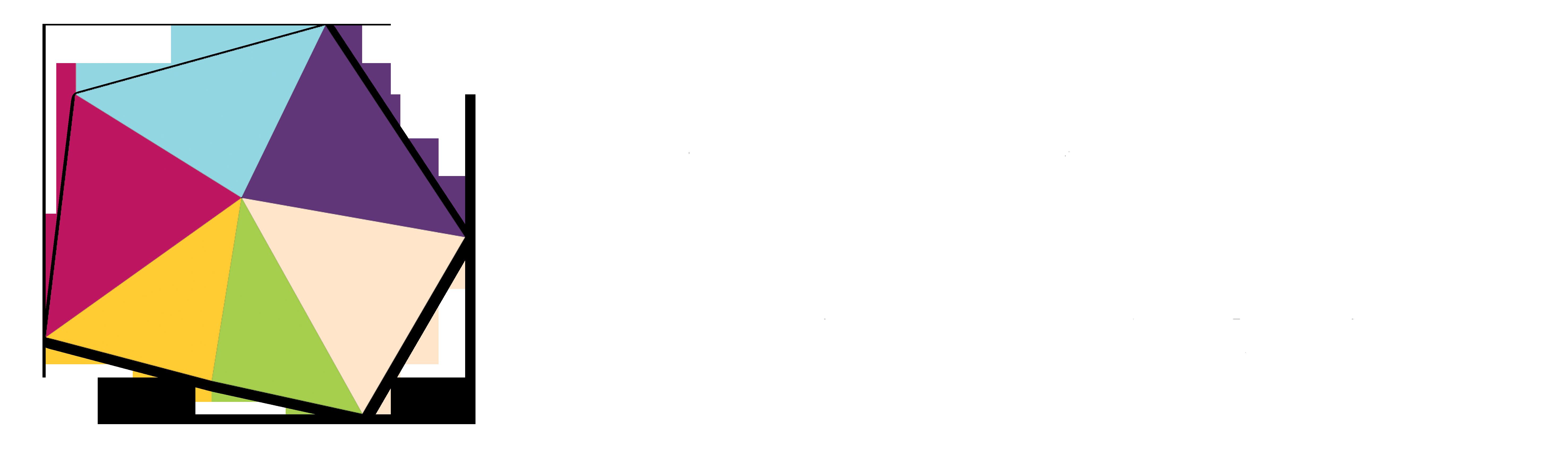 Les Offres D Emploi La Chapelle Sur Erdre