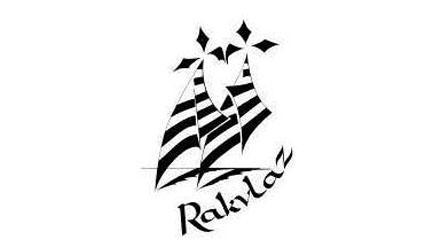 Logo de l'association Rakvlaz