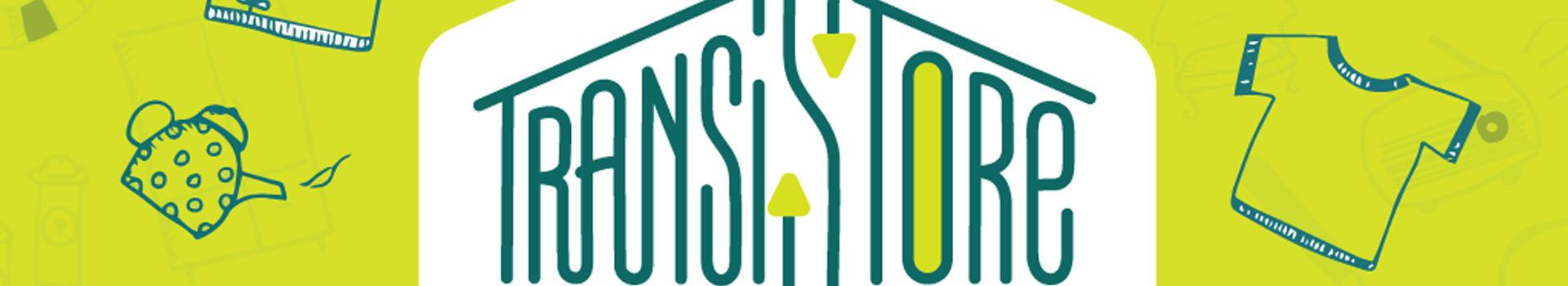 Mon projet pour la planète - Association TransiStore